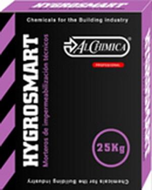 2-hygrosmart-fiber
