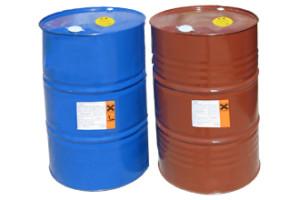 8-hyperdesmo-polyureea-2k-hc